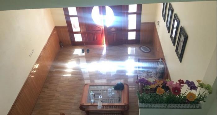Bán nhà ngõ 245 Định Công 30m2 3 tầng , tiền ít hít nhà thơm.