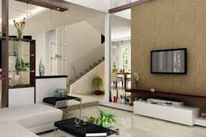 @@ Có ngay căn hộ đây @@ Tui bán gấp căn hộ Panorama đang cho thuê.