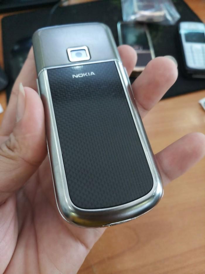 Nokia 8800 Cacbon Main E chính hãng5