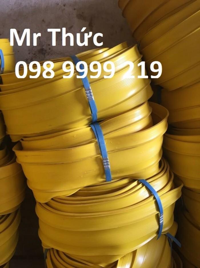 Băng cản nước PVC V200