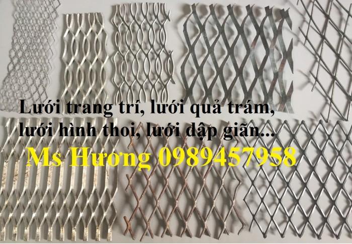 Lưới trát tường 6x12, Lưới chống thấm tường ô 5x5, 10x10, Lưới 10x20, 20x404