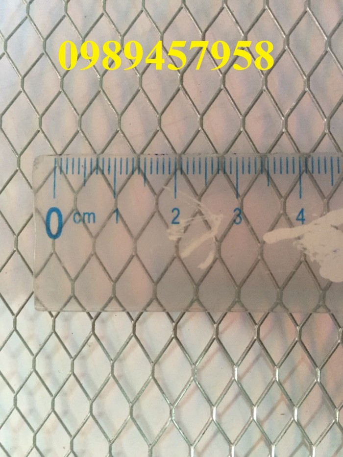Lưới trát tường 6x12, Lưới chống thấm tường ô 5x5, 10x10, Lưới 10x20, 20x403