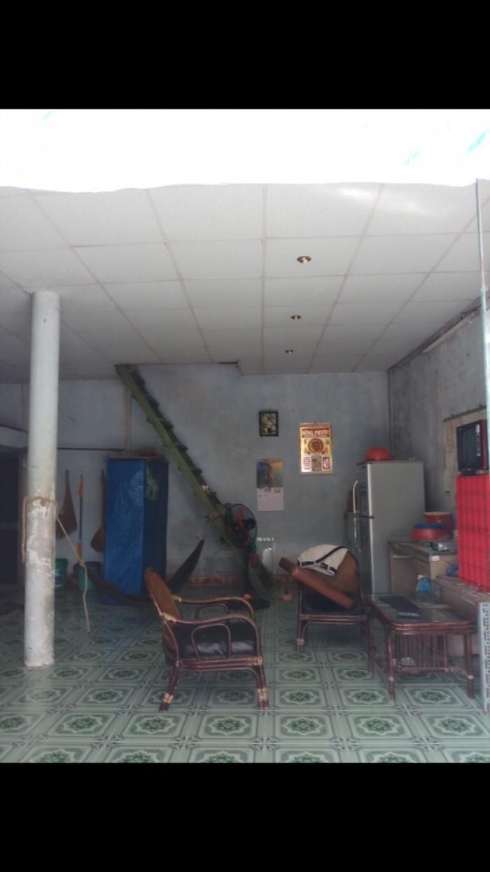 Cho thuê kho đường Nguyễn Văn Tạo, Long Thới, Nhà Bè. Diện tích: 665m2