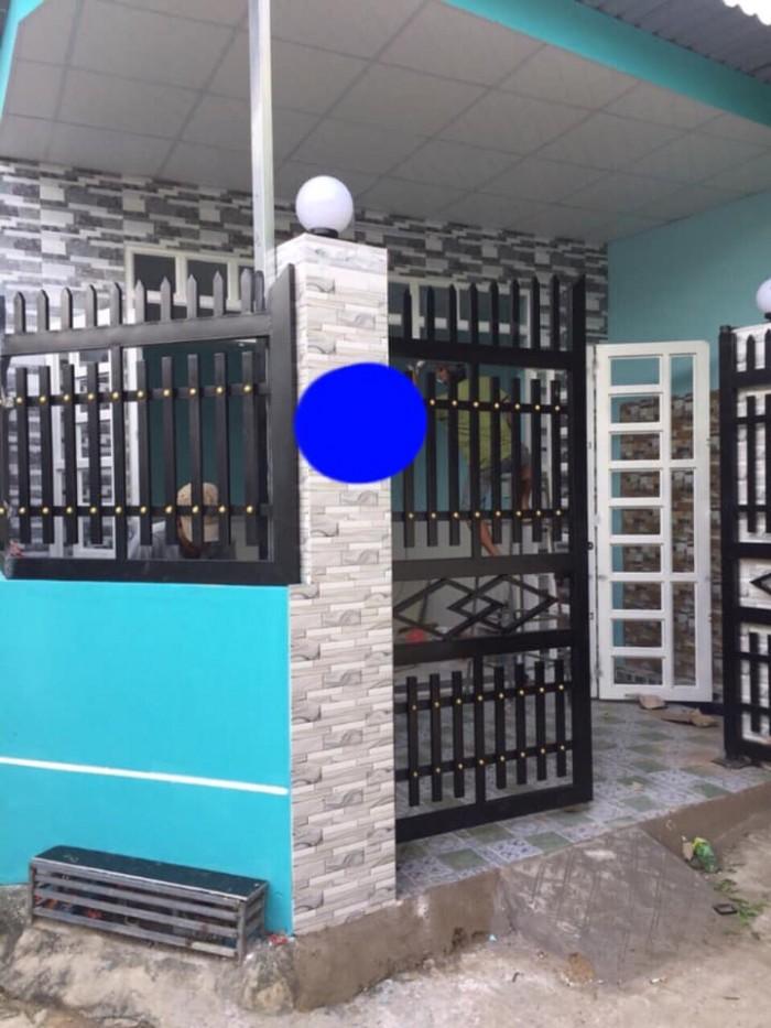 Bán nhà sổ hồng riêng góc hai mat tiền .đường số 10 .p Linh Chiểu .Gấn Võ Văn Ngân .trung tâm Thủ Đức