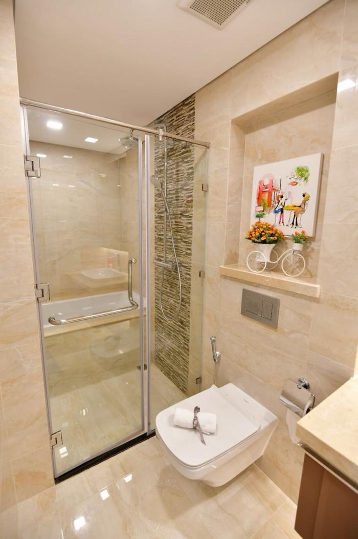 Cần bán gấp căn hộ La Astoria nằm ngay mặt đường Nguyễn Duy Trinh, gần cao tốc Long Thành - Dầu Giây