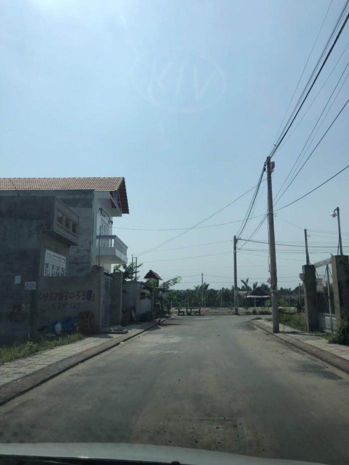 Đất ngay khu công nghiệp Phan Thiết, thanh toán nhận đất liền tay, cam kết giá cực rẻ