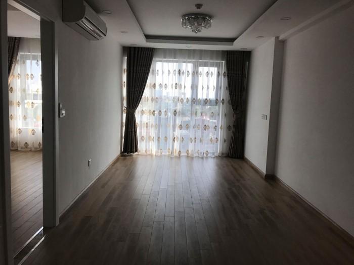 Cho thuê căn hộ 2PN, giá tốt nhất tại Imperial Plaza
