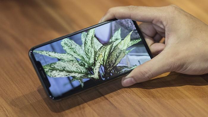 Bình Dương bán trả góp iphone x 0 lãi suất3