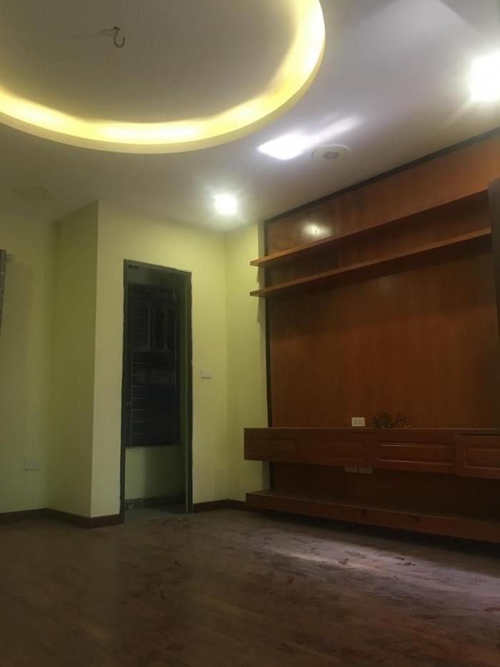 HIẾM CÓ KHÓ TÌM nay đã tìm ra căn nhà Văn Cao cực hót, ô tô đỗ cửa ngày đêm, ngõ siêu rộng, 5 tầng
