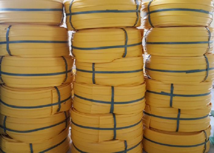Cung cấp giấy dầu chống thấm, băng cản nước PVC, khớp nối nhựa KN 92 tại các công trình xây dựng1