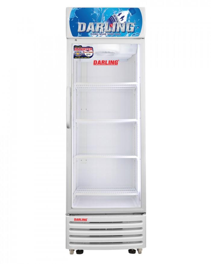 Tủ Mát Inverter Darling DL-4000A3