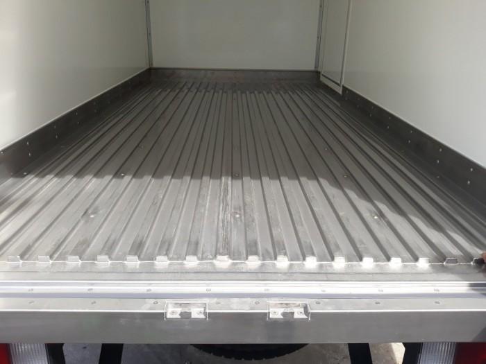 Giảm ngay 30 triệu khi mua xe tải HYUNDAI N250 thùng đông lạnh tải trọng 2,5 tấn... 1