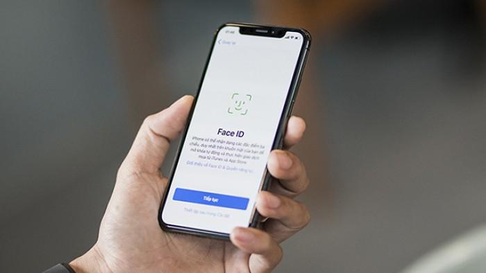 Bình Dương bán iphone x trả góp 0 lãi suất3