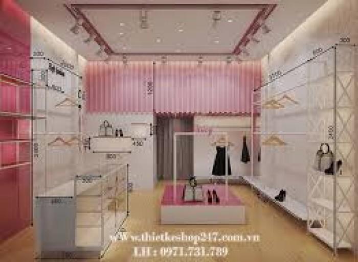 Cho thuê cửa hàng kinh doanh đường Y 60 m2. Trâu Qùy - Gia Lâm