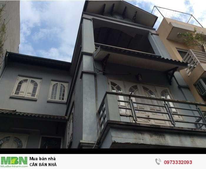 Cần Bán Nhà Phú Viên, Bồ Đề, Long Biên