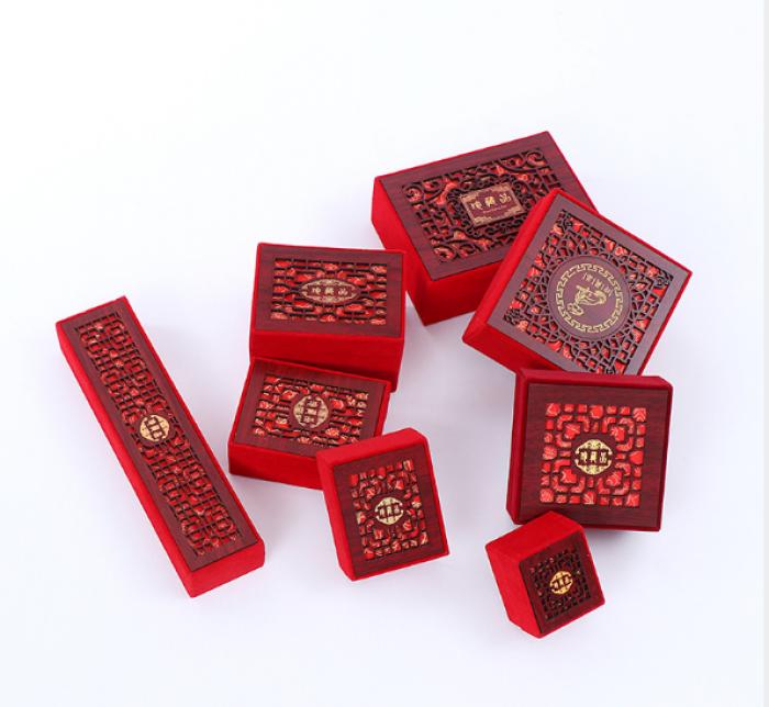 Bộ vòng đá tự nhiên hộ mệnh Như Lai Đại Phật hộ mệnh tuổi Mùi,Thân tặng hộp bảo quản trang sức1
