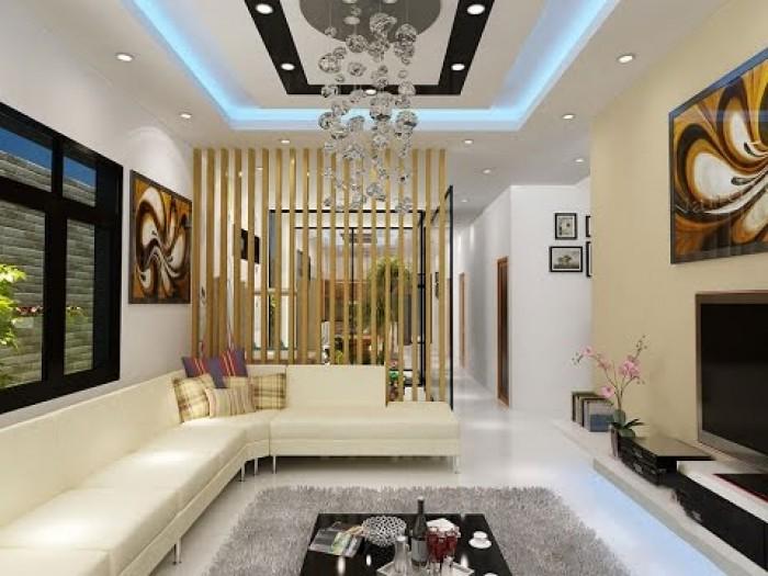 Cần sang nhượng lại căn hộ chung cư cao cấp giá cực mềm.