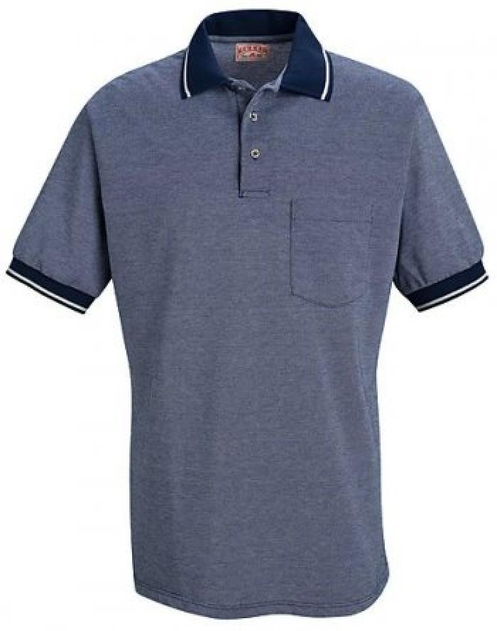 công ty may áo thun công nhân giá rẽ18