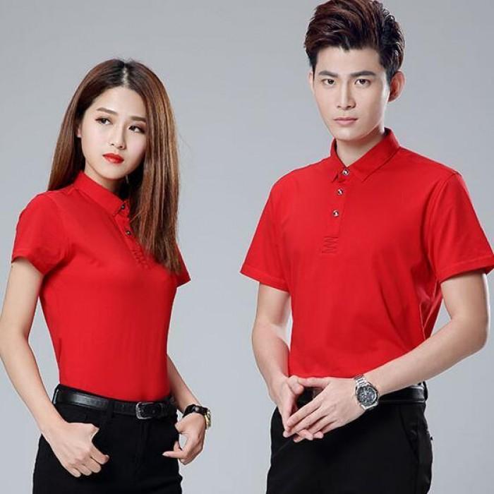 công ty may áo thun công nhân giá rẽ21