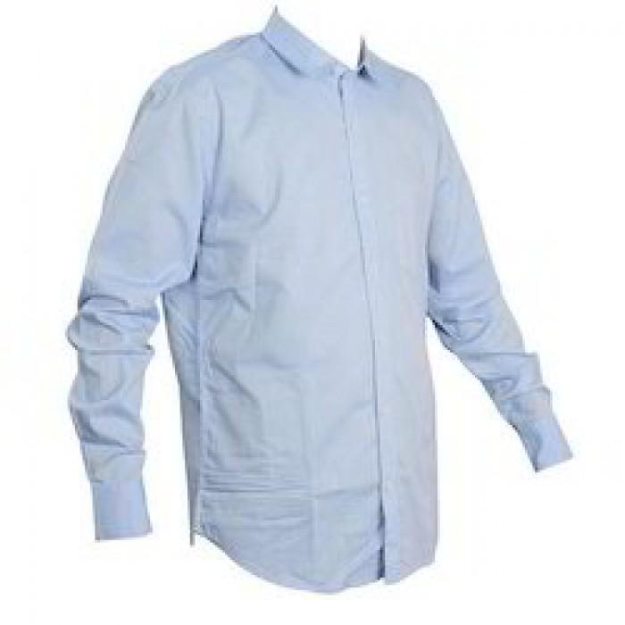 công ty may áo thun công nhân giá rẽ22