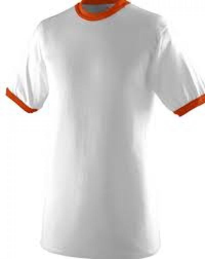 công ty may áo thun công nhân giá rẽ16
