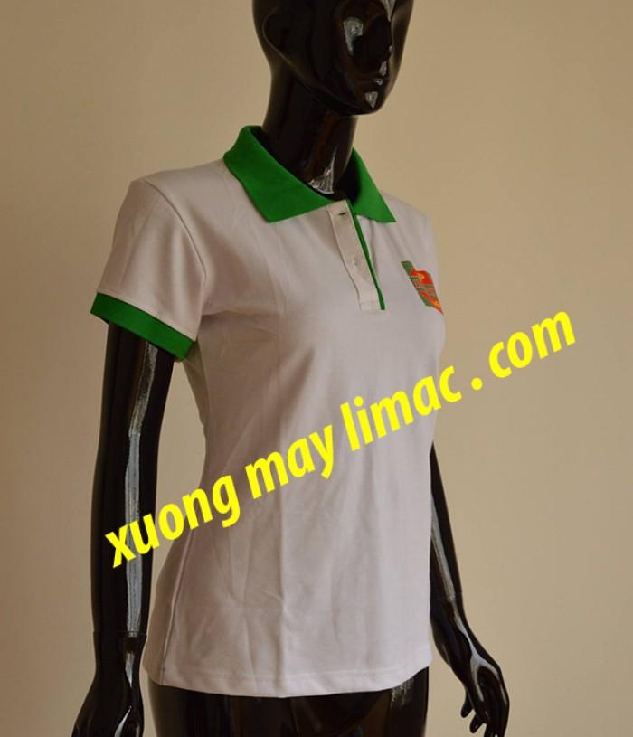 công ty may áo thun công nhân giá rẽ13