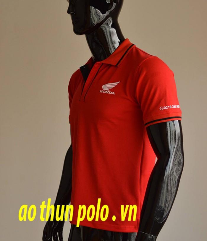 công ty may áo thun công nhân giá rẽ11