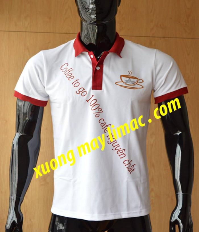 công ty may áo thun công nhân giá rẽ3