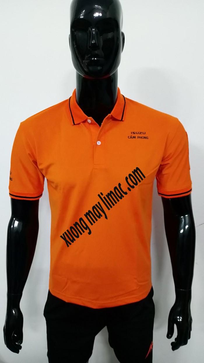 công ty may áo thun công nhân giá rẽ