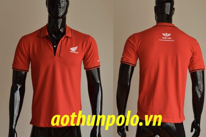 công ty may áo thun công nhân giá rẽ8