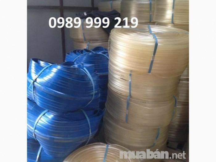 Băng cản nước PVC V150 rẻ , chất lượng3