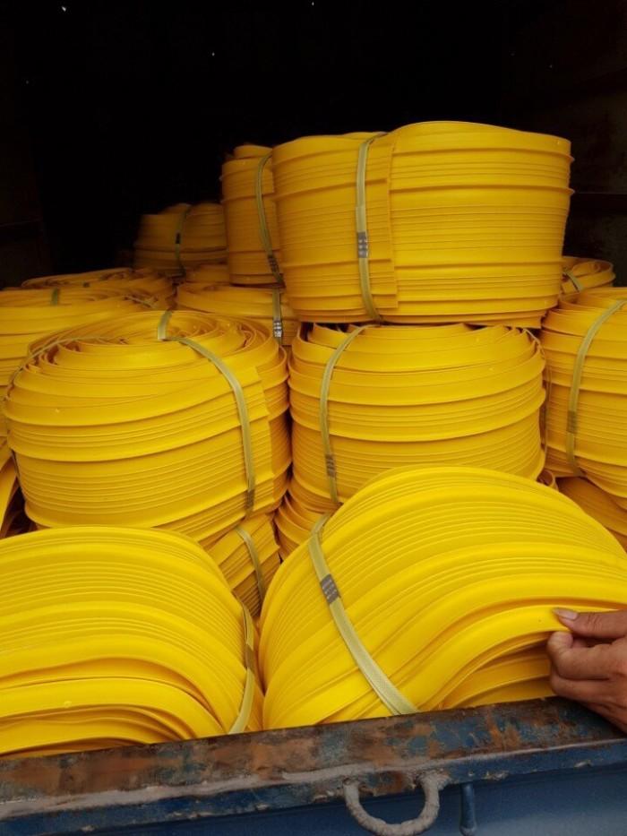 Băng cản nước PVC V150 rẻ , chất lượng2