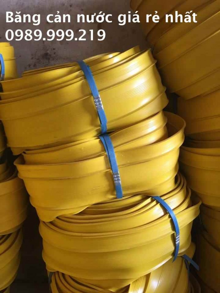 Khớp nối nhựa PVC KN92, tấm nhựa sika