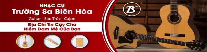 Chân Để Đàn Guitar, Giá Để Đàn Guitar Gấp Gọn2
