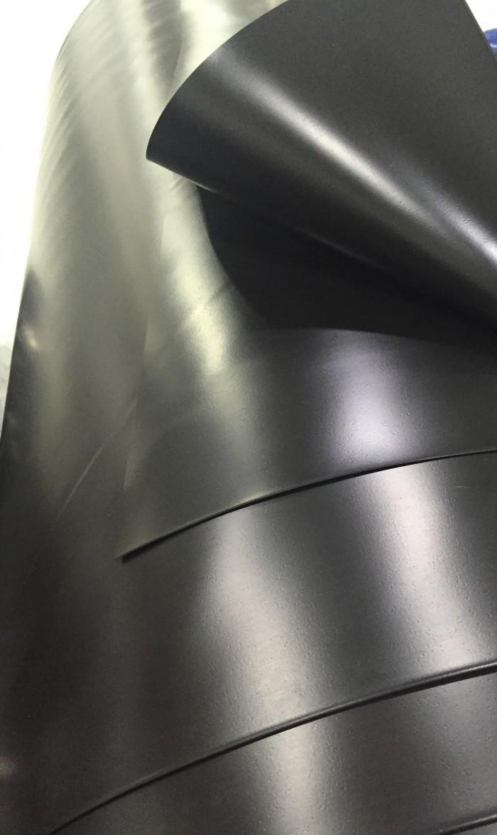 Bạt lót chống thấm HDPE 0,2; 0,3; 0,4; 0,5mm giá rẻ chất lượng0