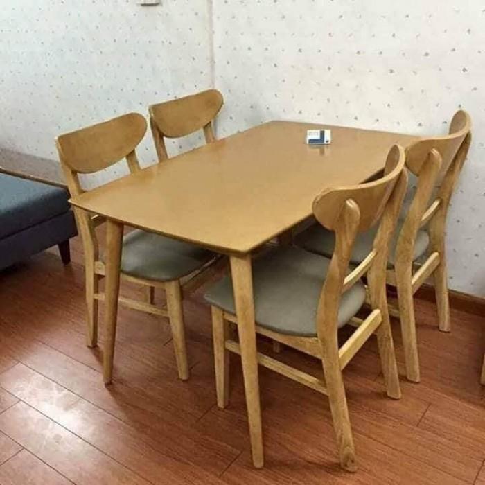Cung cấp bàn ghế mango giá rẻ