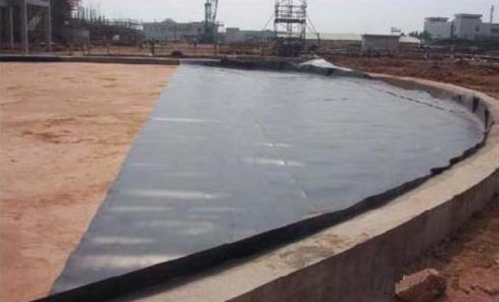 Sunco Group nhà sản xuất bạt nhựa đen hdpe, màng chống thấm hdpe5
