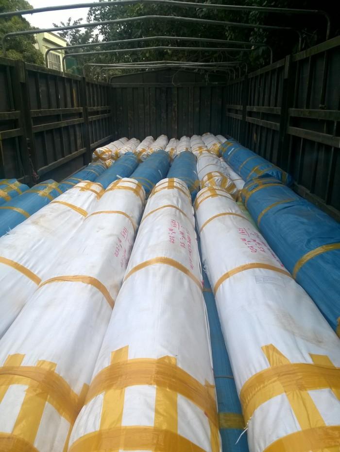 Sunco Group nhà sản xuất bạt nhựa đen hdpe, màng chống thấm hdpe0