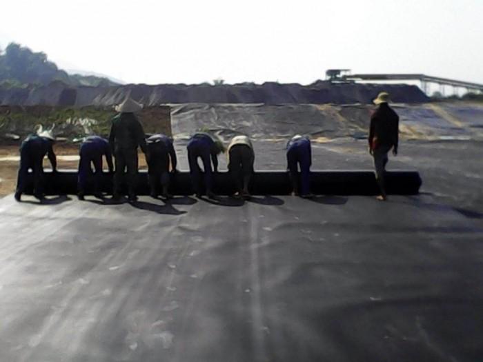 Sunco Group nhà sản xuất bạt nhựa đen hdpe, màng chống thấm hdpe3