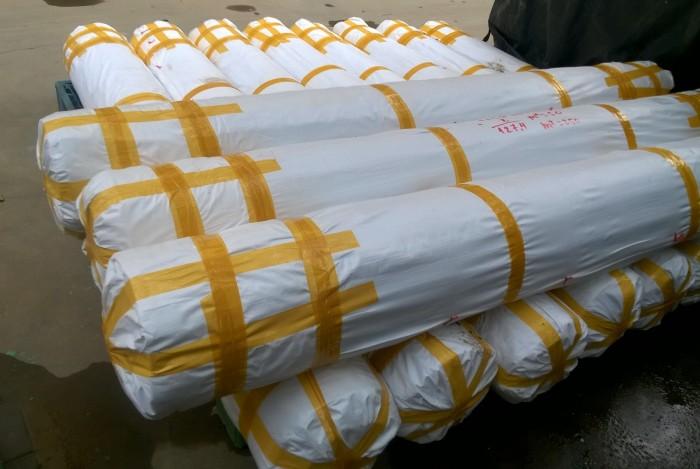 Sunco Group nhà sản xuất bạt nhựa đen hdpe, màng chống thấm hdpe1