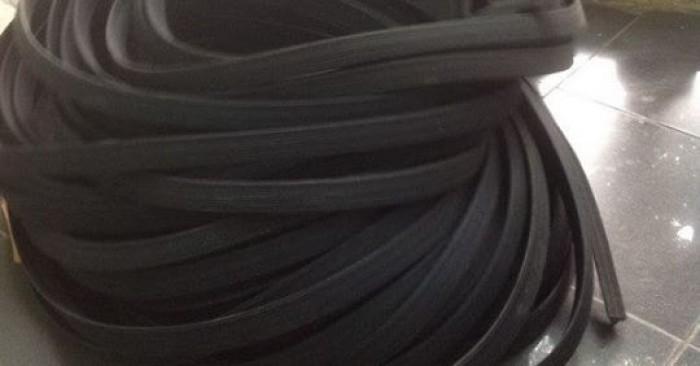 Gioăng cao su ống cống D300, D400, D600, D800, D12003