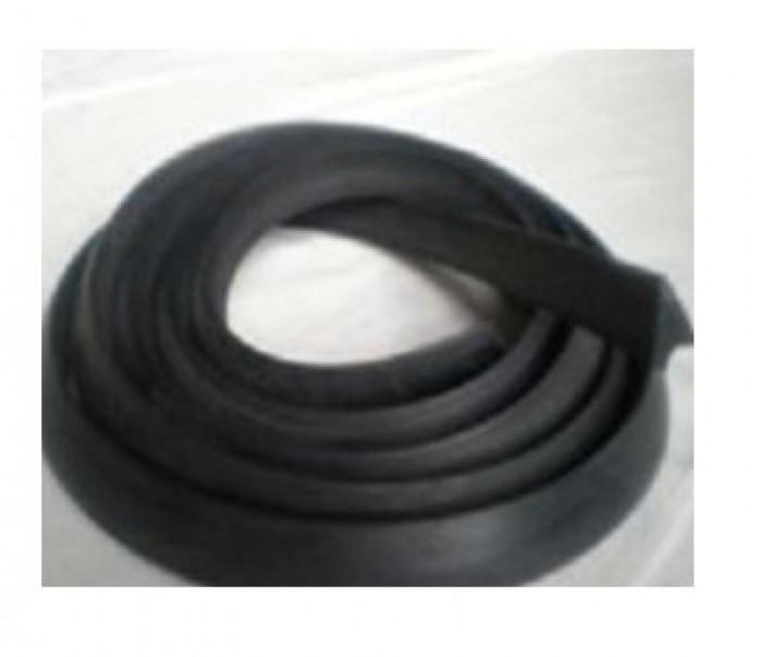 Gioăng cao su ống cống D300, D400, D600, D800, D12001