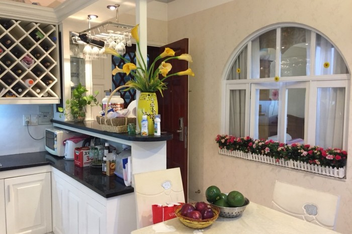 Bán Homyland 1, Nguyễn Duy Trinh, Q2, DT 96m2, 2PN, 2WC, nhà đẹp, giá rẻ