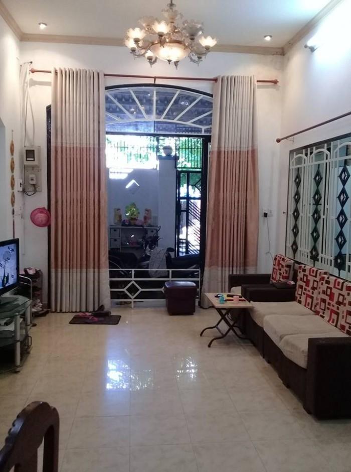 Bán nhà xuất ngoại HXH Bùi Đình Túy Bình Thạnh dt sàn 75m2, 3T.