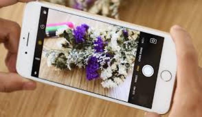 Bình dương bán iphone 7 không cần trả trước3