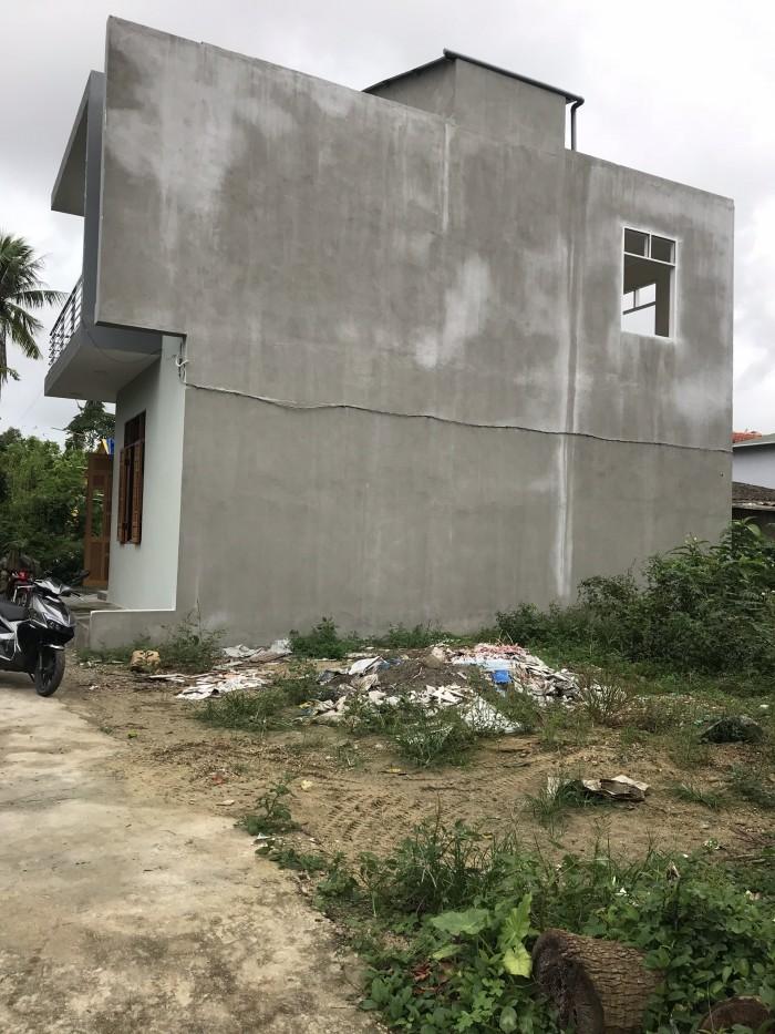Cơ hội sở hữu lô đất đẹp kiệt Nguyễn Hoàng giá chỉ 940 triệu
