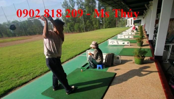 Thảm phát bóng golf 1.5m giá rẻ3