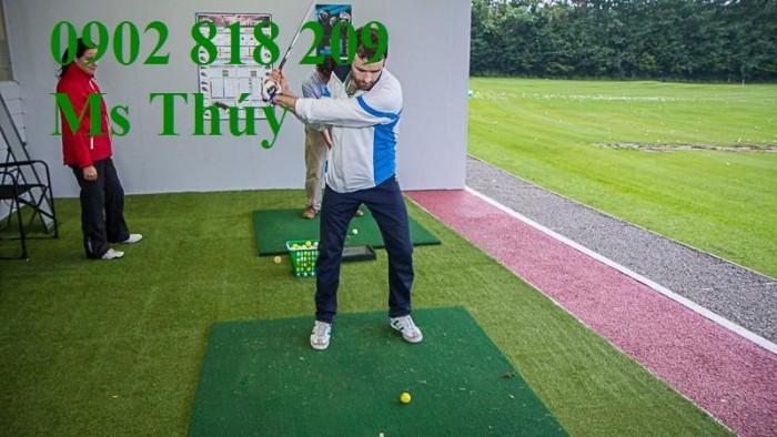 Thảm phát bóng golf 1.5m giá rẻ2