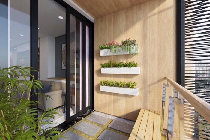 Bán nhà Văn Cao, 30 m2, 5 tầng, ô tô vào nhà, gần bể bơi