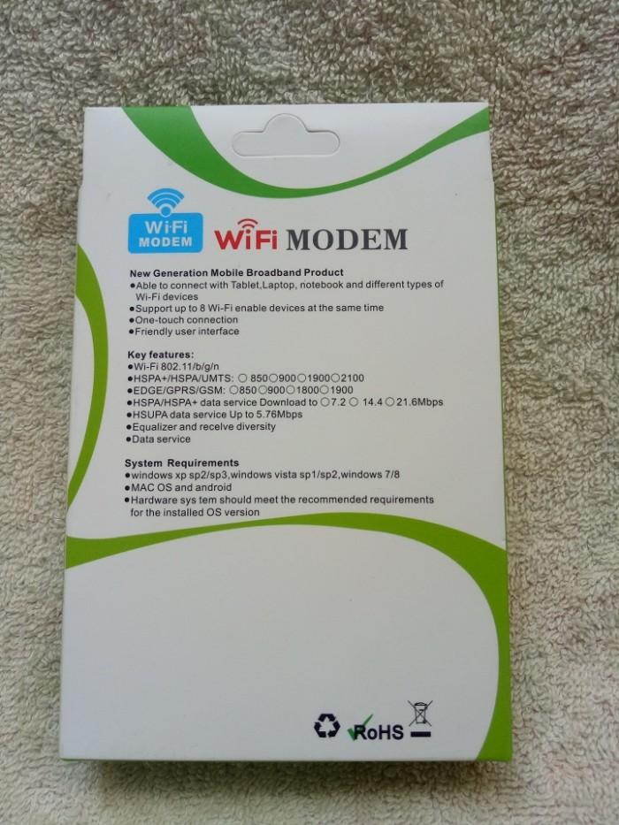 USB Dcom 3G   USB HSPA Wifi Modem 3G   3G USB Wifi Dongle Mới 100%, giá:  390 000đ, gọi: 0919 222 660, Quận 1 - Hồ Chí Minh, id-d5bd1400